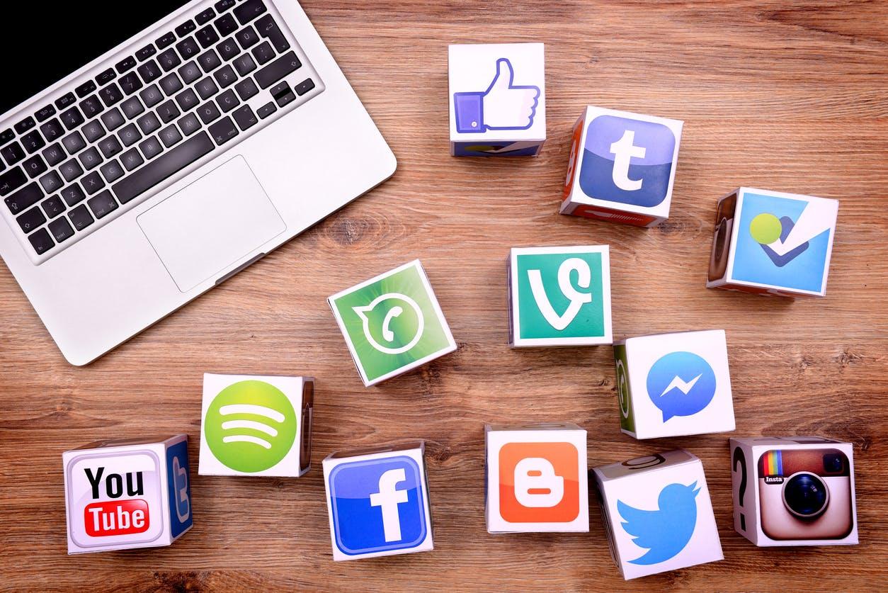 How to make a digital marketing strategy?