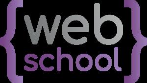 Logo webschool